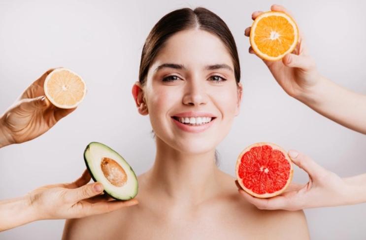 Zdrava koža je odraz zdravja